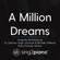 A Million Dreams (Originally Performed by Ziv Zaifman, Hugh Jackman & Michelle Williams) [Piano Karaoke Version] - Sing2Piano