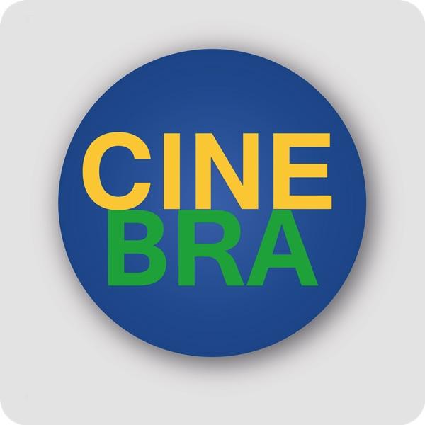 Vamos Falar de Cinema Brasileiro?!