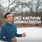 Ente Karthavin Vishwasthatha