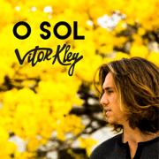 O Sol - Vitor Kley - Vitor Kley