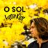 Vitor Kley  O Sol - Vitor Kley