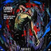 Carbon - Trip Guide