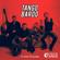 Yunta De Oro - Tango Bardo