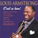 Go Down Moses (feat. Sy Oliver Choir & The All Stars) - Louis Armstrong