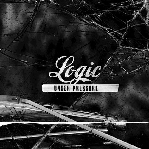 Logic - Under Pressure - Single
