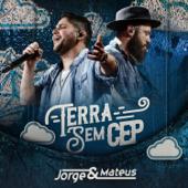 Jorge & Mateus  Propaganda Ao Vivo - Jorge & Mateus