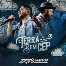 Baixar Propaganda (Ao Vivo) - Jorge & Mateus