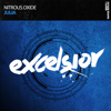 Nitrous Oxide - Julia (Extended Mix) ilustración