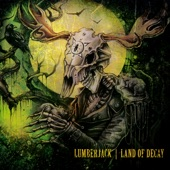Land of Decay