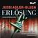 Jussi Adler-Olsen - Erlösung: Carl Mørck 3