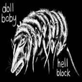 Doll Baby - For Sylvia