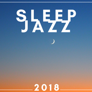 Jazz Instrumental Songs Cafe - Jazz Space