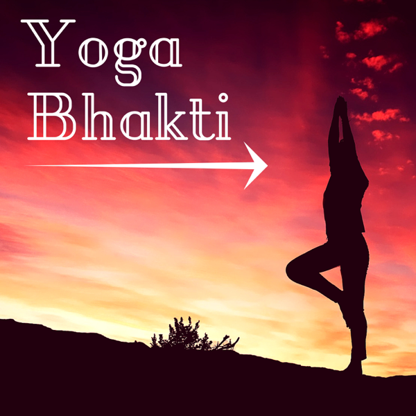 ‎Yoga Bhakti - Relaxing Songs for Spiritual Practice, Mindfulness  Meditation & Enlightenment by Yoga Bhakti on iTunes
