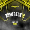 Homerton B by Unknown T iTunes Track 3