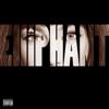 Elliphant - Tekkno Scene (feat. Adam Kanyama) bild