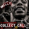 YNW Melly - Collect Call EP Album