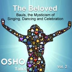 The Beloved: Vol. 2