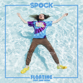 Floating (feat. Nah Mean)
