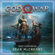 Bear McCreary - God of War (PlayStation Soundtrack)