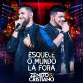 Zé Neto & Cristiano - Amor À Primeira Esquina (Ao Vivo)