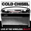 Triple J (Live At the Wireless), Cold Chisel