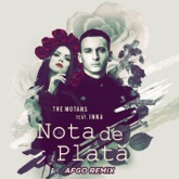 Nota De Plata (feat. Inna) [Afgo Remix] - Single