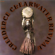 Creedence Clearwater Revival Sweet Hitch-Hiker - Creedence Clearwater Revival