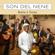 Baila y Goza - Son del Nene & El Nene