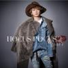 HOCUS POCUS 2 - Nissy(西島隆弘)