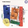 Reggae Greats - Third World