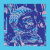 Weightless (Rival Consoles Remix) - Single, Neil Cowley Trio