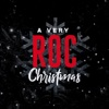 A Very ROC Christmas