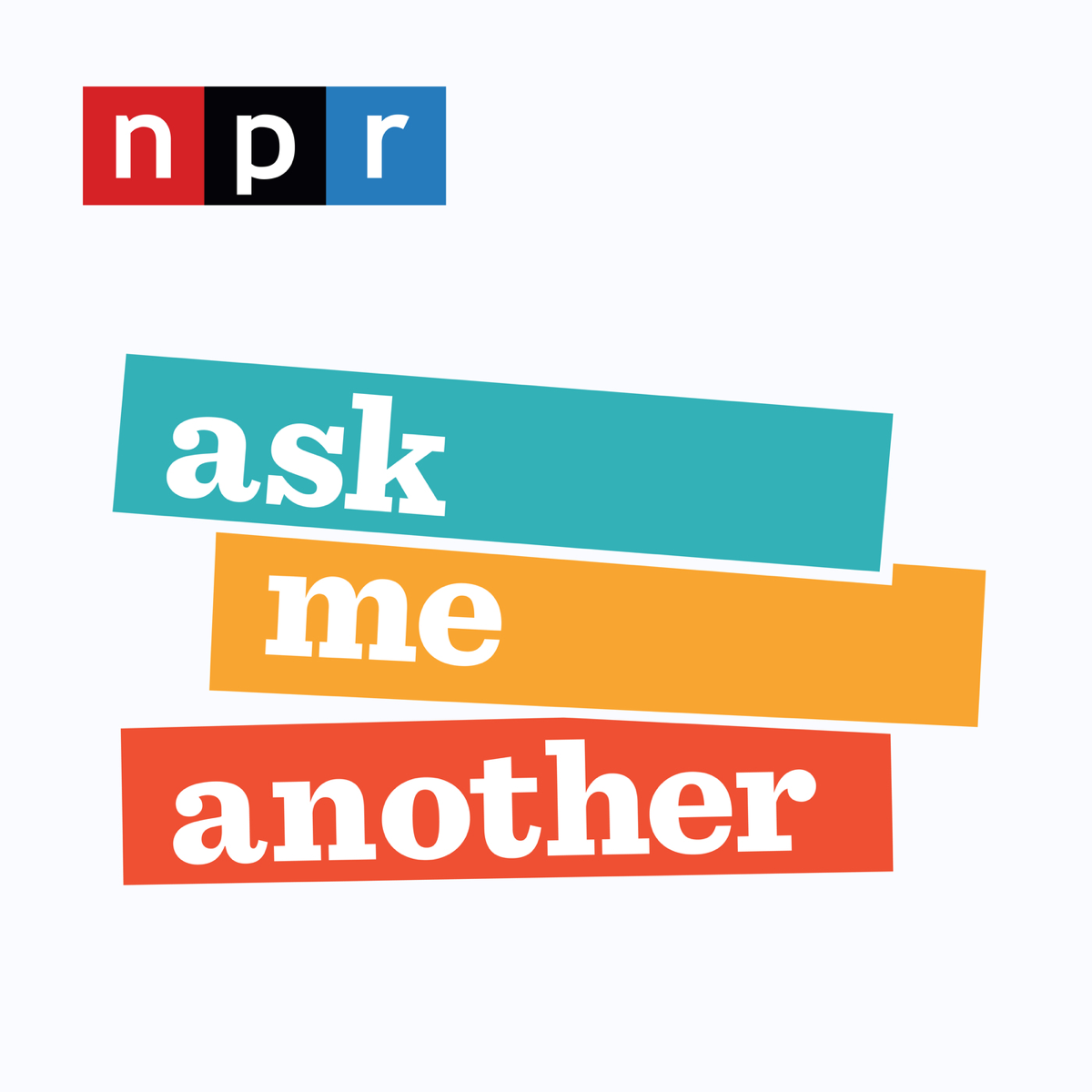 Best episodes of Ask Me Another | Podyssey Podcasts