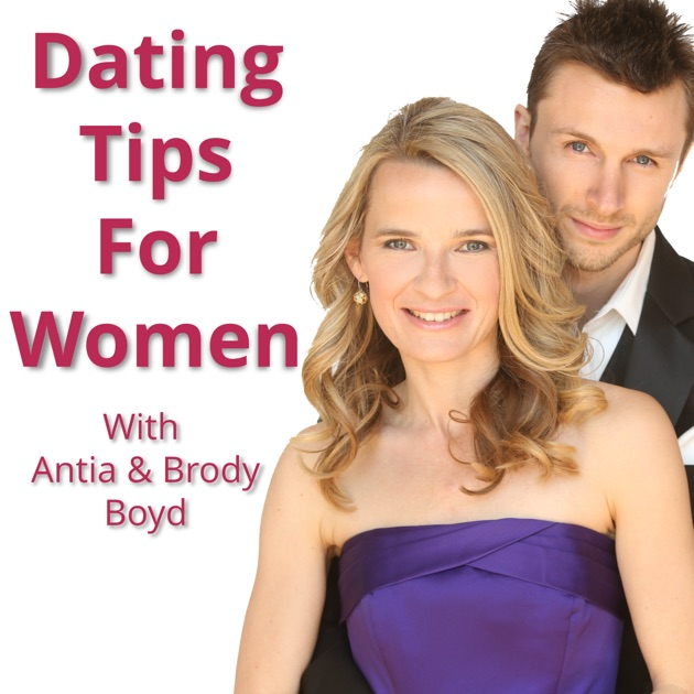 Dating tips for steinbukken mann oppførsel