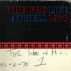 Live At Hull 1970