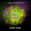 Gramps Morgan - Power of Prayer (feat. Buju Banton) artwork