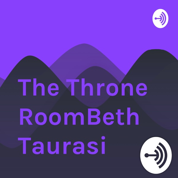 The Throne Room with Beth Taurasi