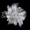 The Energetic Orchestra - Laurent Dury & JC Lemay