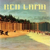 Red Lama - Come What May