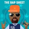 The Rap Sheet