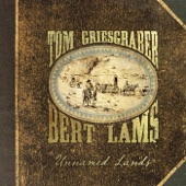 Tom Griesgraber - Unnamed Lands