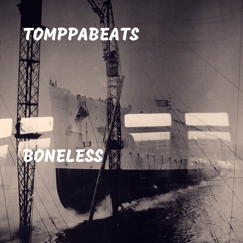 Boneless - Single