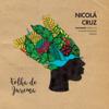 Folha de Jurema - EP - Nicola Cruz, Salvador Araguaya, Spaniol & Artéria FM