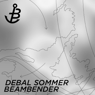 Herbie by Debal Sommer & Jean Caillou on Apple Music