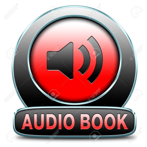 Download Legally Your Favorite Full Audiobook in Radio & TV and Entertainment