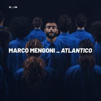 A Través del Atlántico - Marco Mengoni