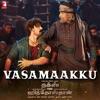 Vasamaakku From Thugs of Hindostan Tamil Single