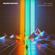 Believer (Kaskade Remix) - Imagine Dragons