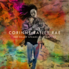 Corinne Bailey Rae - Stop Where You Are artwork