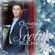 Christmas in Heaven - Scotty McCreery